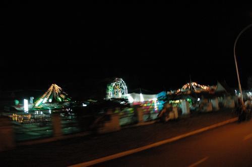 ppcarnival.jpg