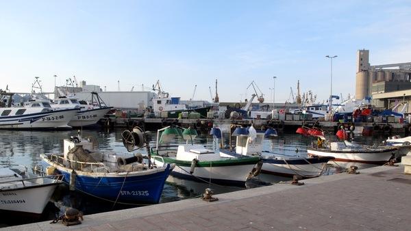 tarfishingboats.jpg
