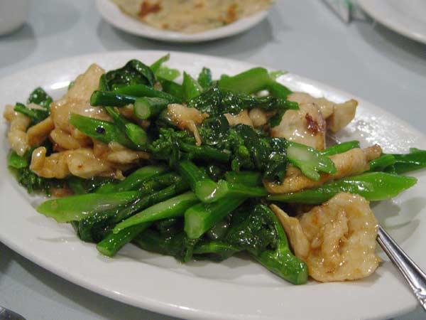 chbroccoli.jpg